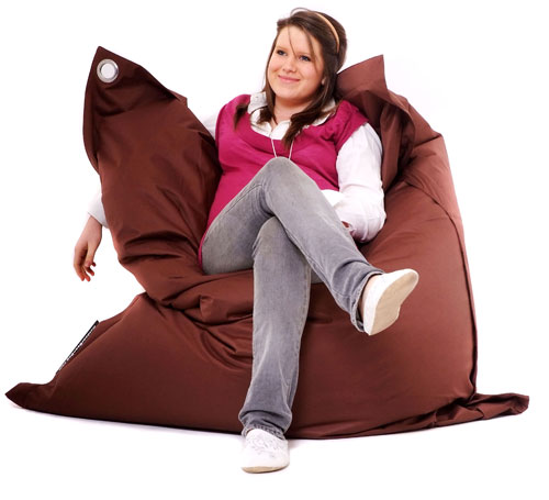 Groovy Bigboy Beanbags The Ultimate In Luxury Lounging Cjindustries Chair Design For Home Cjindustriesco