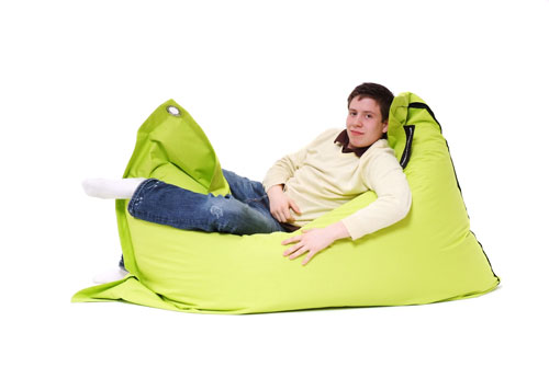 Excellent Bigboy Beanbags The Ultimate In Luxury Lounging Cjindustries Chair Design For Home Cjindustriesco