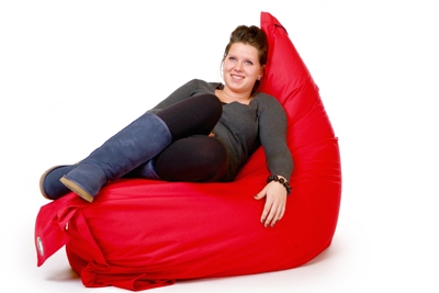 Cool Bigboy Beanbags The Ultimate In Luxury Lounging Beatyapartments Chair Design Images Beatyapartmentscom