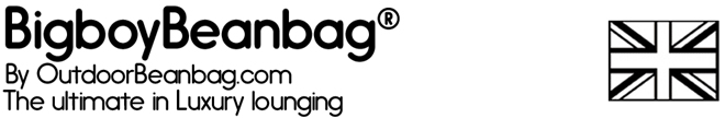 BigBoy-Beanbag-Banner